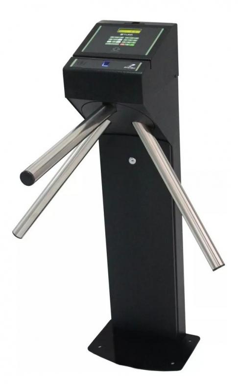 Comprar Catraca Acesso Simples Itabuna - Catraca com Controle de Acesso