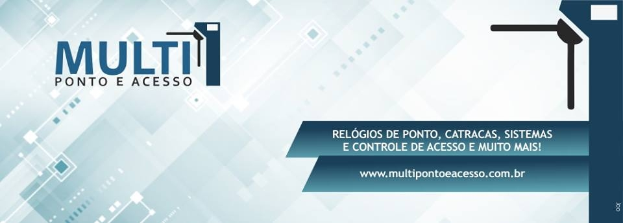 controle-de-acesso-catraca-multipontoeacesso-banner1