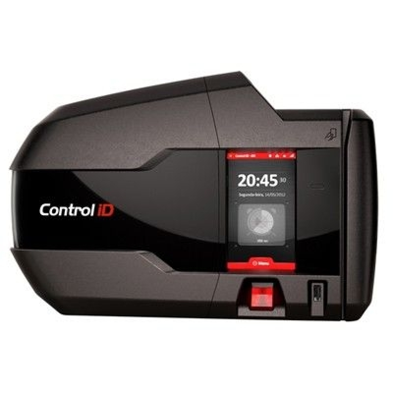 Manutenção Relógio de Ponto Control Id Quanto Custa Janaúba - Manutenção Relógio de Ponto Point Line