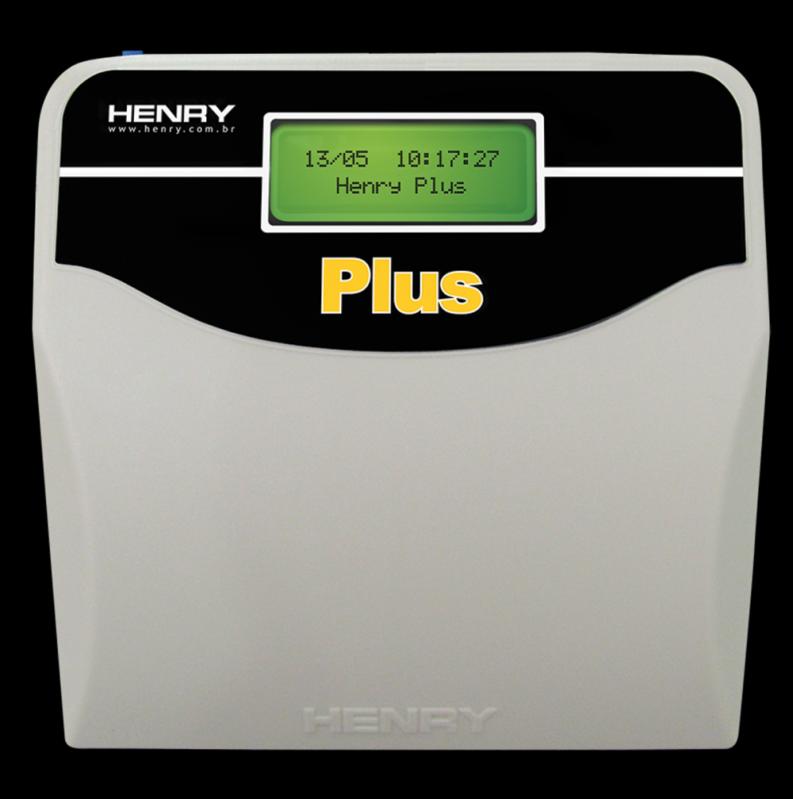 Manutenção Relógio de Ponto Henry Plus Quanto Custa Eunápolis - Manutenção Relógio de Ponto Point Line