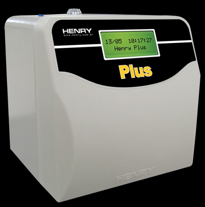 Manutenção Relógio Ponto Top Data Quanto Custa Mato Verde - Manutenção Relógio de Ponto Point Line
