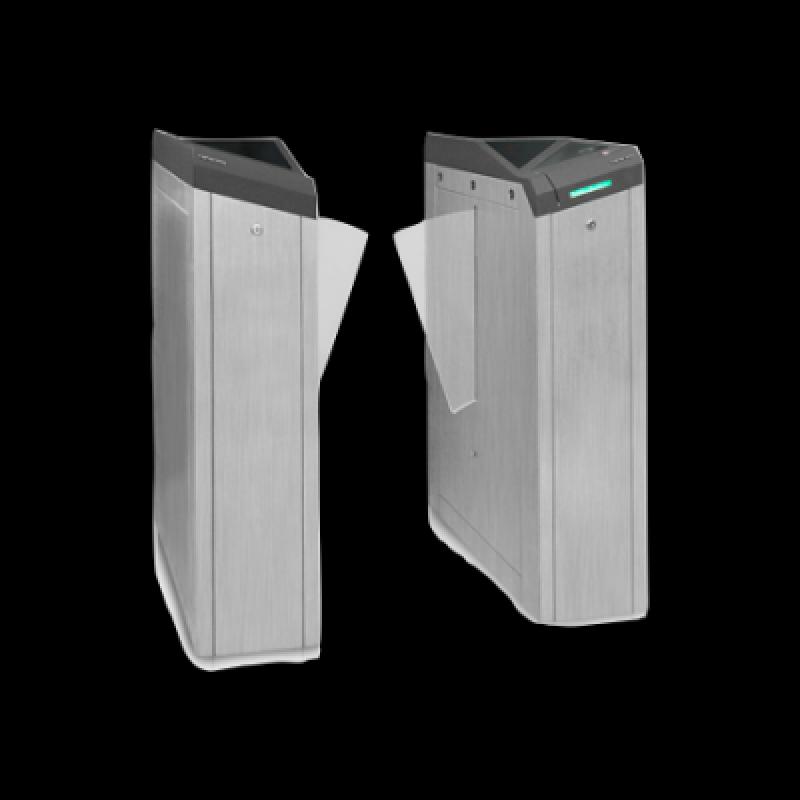 Quanto Custa Relógio de Ponto Proximidade Trancoso - Relógio de Ponto Biométrico de Comprovante