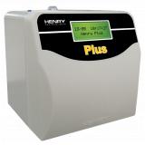 manutenção relógio ponto top data quanto custa Eunápolis
