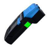 relógio de ponto biométrico móvel comprar Pedra Azul
