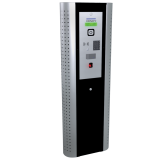 relógios de pontos biométrico de comprovante Trancoso
