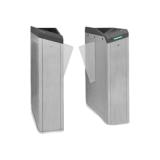 softwares controles de pontos biométrico Capelinha